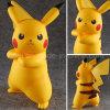 Kundenspezifische Pokemon Belüftung-Minivorgangs-Abbildung Puppe-Kind-Fertigung-Spielwaren
