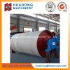 Высокопроизводительный тяжелый шкив Huadong