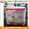 Highquality&#160 ; Disposable&#160 ; Sleepy&#160 ; Baby&#160 ; Diaper&#160 ; pour des ventes en gros