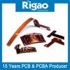 FPC personalizado com conetor de FPC e cabo de FPC