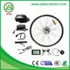 kit eléctrico sin cepillo delantero de la conversión de la rueda de la bici de 36V 250W