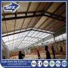 중국 공급자 디자인 조립식 강철 구조물 작업장