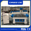 машина маршрутизатора CNC 1300X2500mm деревянная с роторным для деревянного MDF цилиндра