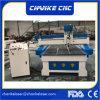 1300X2500mm CNC 목제 실린더 MDF를 위해 회전하는을%s 가진 목제 대패 기계