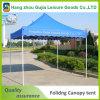 دائمة للماء خيمة الطباعة حسب الطلب حزب Gazobe