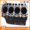 Тело цилиндрового блока двигателя Yanmar для 4tnv98 4tnv98t