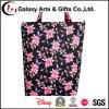 新しいデザイン浜袋の流行のショッピング・バッグの化粧品は袋のハンドバッグのショッピング・バッグを運ぶ