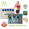 Hormonas Polypetide Peg-Mgf para el Body Building Pegylated Mechano Growth Factor