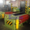 Гидровлическая машина Baler алюминиевой чонсервной банкы утиля для сбывания