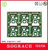 Placa Multilayer de venda quente do PWB do mineiro de Asic do fabricante de China