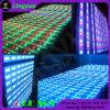 24X3w RGB im Freien LED Stadiums-Wand-Unterlegscheibe-Licht