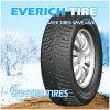neumático de los neumáticos del neumático de nieve 255/55r18 nuevo de coche del neumático del coche de los neumáticos baratos de la parte radial