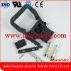 Schakelaar Rema160 van de Batterij van Rema 160A 150V de Vrouwelijke