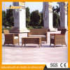 خارجيّ حديقة فندق أثاث لازم وقت فراغ [رتّن] نسيج فناء كرسي تثبيت أريكة مجموعة
