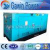 Молчком генератор 30kVA 50kw 80kVA 500kw 1000kVA новый звукоизоляционный тепловозный
