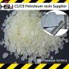 Зернистая смолаа петролеума C5 для прилипателей Hj100-4 Melt ЕВА горячих