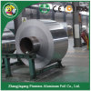 Rodillo enorme durable del papel de aluminio de la alheña de Hotsell