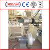 ペレタイジングを施す機械をリサイクルする500kg/H PVC造粒機PVC
