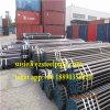 Acero inconsútil Pipe&Tube del carbón DIN2391 para el tubo del acero de la maquinaria de la industria de Bolier