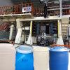 350L bat du tambour de la machine de soufflage de corps creux