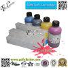 Tinta recargable para HP970 HP971 Kits de recarga de tinta