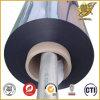 Formação do vácuo do rolo da folha do PVC e embalagem da bolha