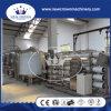 Wasserbehandlung-Zeile RO-20000L/H reine