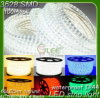 Luz de tira ligera flexible verde de la tira 5050 SMD LED 100 metros de Ledwholesalers, AC100-240V