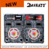 6 Hifi lauter Lautsprecher des Inch-2.0 (XD6-6022)