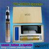 다채로운 고품질 거대한 수증기 전자 담배 S1000