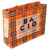 Personalizzare i 2013 nuovi sacchi di acquisto di carta promozionali, il cliente (GB-12)