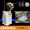 자동적인 Dough Divider & Rounder (제조자 CE&ISO9001)