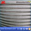 Tuyau de teflon chaud de vente (tuyau hydraulique SAE 100R14)