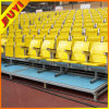 観覧席のためのSale Stadium SeatsのためのJy-716 Factory Price Stadium Bleacher Seats