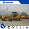 熱いSale Changlin 220HP Motor Grader 722h/Py220 Price