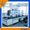 De Pathologie van de installatie en het Klinische Meubilair van het Laboratorium van de Pathologie