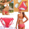 Klassischer Qualitäts-Badeanzug-reizvoller Bikini