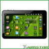 Android 2.2 PC таблетки (K868)