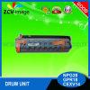Unité à tambour pour NPG28/GPR18/CEXV14
