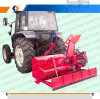 ¡Agente querido! ¡! Snow delantero Blower/Snow Blower para Loader