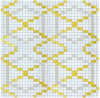 Mosaic (F20029)