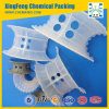 パッキングタワーで使用されるIntaloxのプラスチック極度のサドル