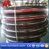GummiIndustrial Oil Suction und Discharge Hose