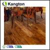 Pequeño Leaf Acacia de madera maciza ( suelo de madera )