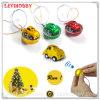 Автомобиль домодельных самых лучших подарков миниый RC рождества для людей малышей (LV301)