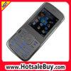 Telefono mobile doppio di SIM TV N97