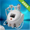 Het ultrasone Systeem van Lipolaser van de Machine van het Vermageringsdieet