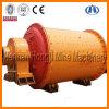ISO 2014 Grinding Ball Mill para Ore e Silica