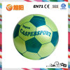 Pvc Colorful Inflatable Printing Ball voor Toy van Children (KH6-72)