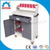 Тележка инструмента комбинации CNC (вагонетка инструмента CNC с ящиком ZHC-101-3E)